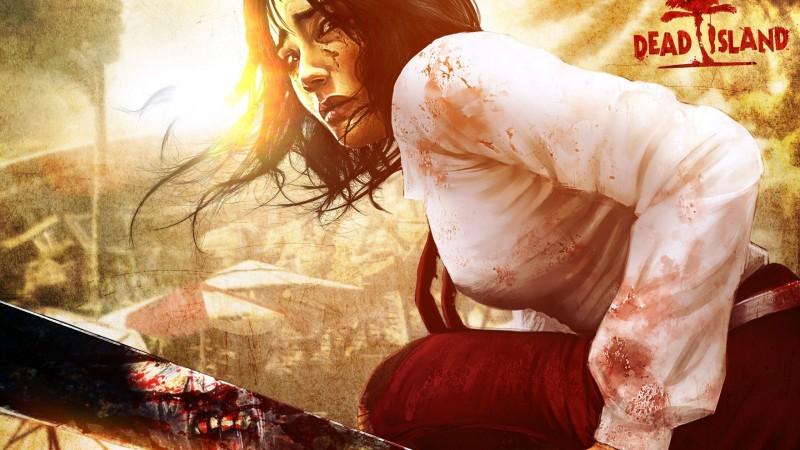 Игру Stubbs The Zombie 2013